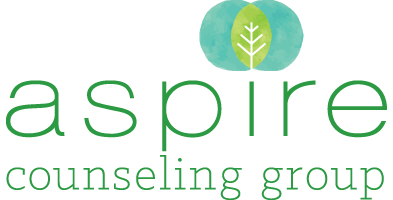 Aspire Counseling Group Sticky Logo Retina
