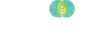Aspire Counseling Group Logo