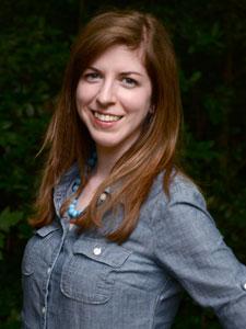 Allison Grubbs