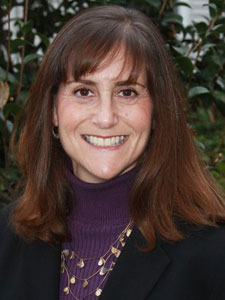Anne J. Siegel