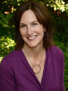 Tammy Blackard Cook
