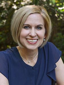 Catherine Q. Nelson