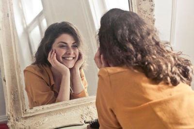 Self-care to self-compassion