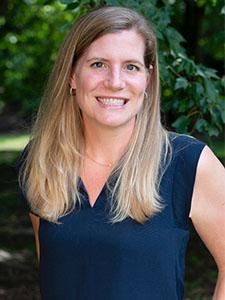 Christina Ganon