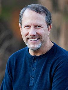 Doug Brigham